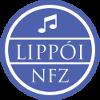 Lippói Nemzetiségi Fúvószenekar Logo